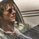 Mais uma novidade de Tom Cruise: o trailer de Feito na América