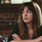 O inesperado filme de monstros de Anne Hathaway