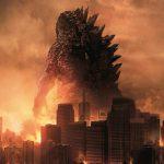 As primeiras informações oficiais de Godzilla 2!