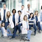 Já viu quem está voltando para Grey's Anatomy?