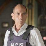 A despedida de Miguel Ferrer de NCIS: Los Angeles