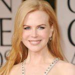 5 filmes na Netflix para comemorar os 50 anos de Nicole Kidman