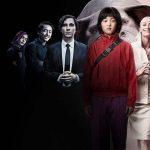 Tanta emoção em Okja, filme exclusivo da Netflix!
