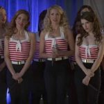 Tem trailer novo da volta das Bellas!