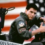 Prepare-se para Top Gun: Maverick!