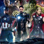 Os destaques do painel da Marvel na Comic Con