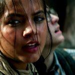 Conhecendo mais sobre Isabela Moner, de Transformers