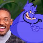 Novidades sobre os filmes de O rei Leão, Dumbo e Aladim