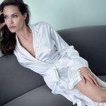 A briga de Angelina Jolie com a Vanity Fair