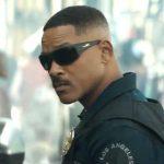 Para conhecer Bright, a produção mais cara da Netflix, com Will Smith