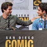 A despedida emocionante de Teen Wolf na Comic Con