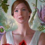 O primeiro trailer do novo filme de Jennifer Lawrence