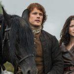 Com a data da 3ª temporada de Outlander anunciada, a 2ª chega na Netflix