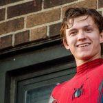 Toda a diversão do novo filme do Homem-Aranha