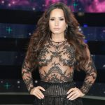Os destaques do red carpet do VMA 2017