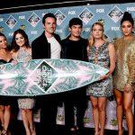 O que esperar do Teen Choice Awards 2017