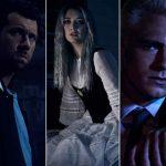 Quanto medo pode se esperar de American Horror Story: Cult?