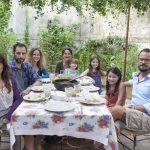 Vencedor de Gramado, Como Nossos Pais é uma bela história de família
