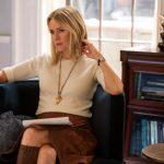 Gypsy e outros cancelamentos recentes das séries Netflix