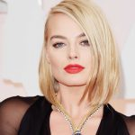 Acredite ou não, conseguiram deixar Margot Robbie feia!