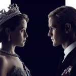 As primeiras cenas da 2ª temporada de The Crown