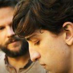 O belo filme da vida contado por Selton Mello