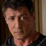 Sylvester Stallone em This is Us? Improvável, mas verdadeiro!
