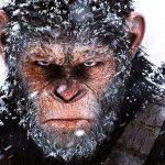 O fim da saga de Caesar no Planeta dos Macacos