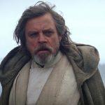 Mudança de data e de diretor para o novo filme de Star Wars
