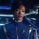 Uma nova série de Star Trek está chegando na Netflix