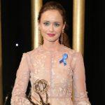 Os primeiros vencedores do Emmy deste ano, e os vestidos, claro!