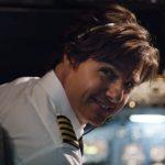 Tom Cruise e uma absurda história real