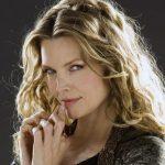 O poder de Michelle Pfeiffer