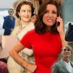 Tudo o que você precisa saber sobre o Emmy 2017