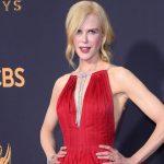 Os looks mais brilhantes do Emmy 2017