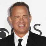 Tom Hanks será Um Homem Chamado Ove