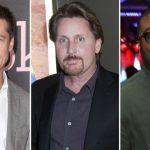 Quem é o ator mais rentável dos últimos 37 anos?