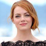 Emma Stone está de namorado novo! E não é Andrew Garfield!