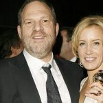 O escândalo de Harvey Weinstein agora no mundo da moda