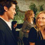 O retorno de Reese Whiterspoon às comédias românticas