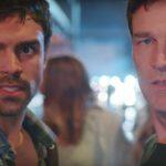 The Gifted traz mais uma face do universo dos X-Men para a TV