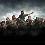 O que esperar da 8ª temporada de The Walking Dead.