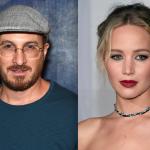 O fim para Jennifer Lawrence e Darren Aronofsky
