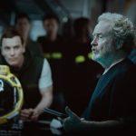 Feliz aniversário, Ridley Scott!