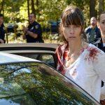 Série policial com Jessica Biel da Netflix é boa demais!
