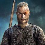 Para conhecer Vikings…