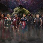 Os Super-Heróis que vêm por aí depois da Liga da Justiça