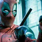Politicamente incorreto como nunca, aqui está o teaser trailer de Deadpool 2