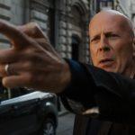 Trailer e novidades sobre Bruce Willis em Desejo de Matar