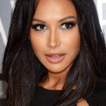 Naya Rivera de Glee foi presa! De verdade!